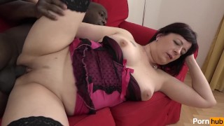 Mommy Does It Better 04 - Scene 2