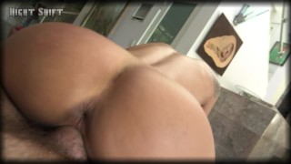 Hd amia full miley dick view