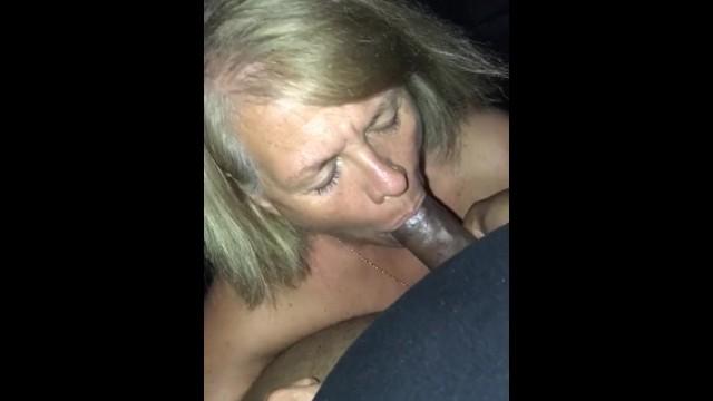 jessica alba hot porn