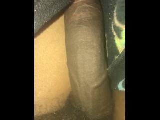 Riesen Tittem Sex Im Parkplatz