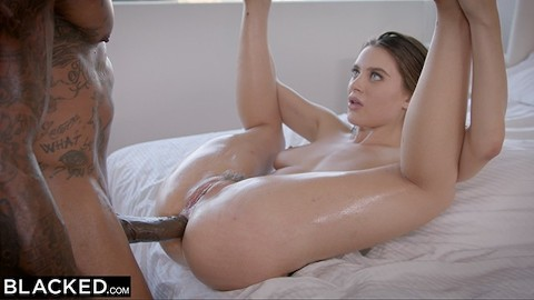 Lana Rhoades Blacked Porn Videos | Pornhub.com