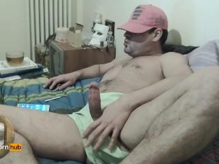 caldo grande cazzo cazzo cartone animato sesso e porno foto