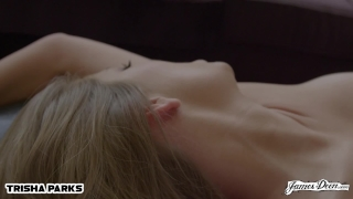 HARD FEMALE ORGASMS FROM PUSSY LICKING - CUM ON COMMAND CHALLENGE #01 porno