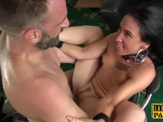 Free xxx bondage domination videos