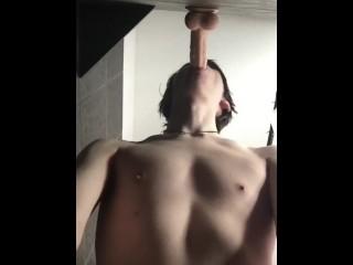 Pornass Single Urlaube
