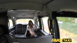Kayne milf randy john hard candi fucked taxi fake sexy by hardcore view