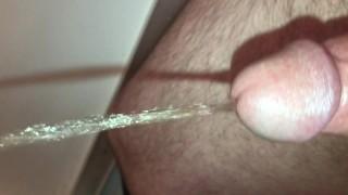 Sexig och Bröst