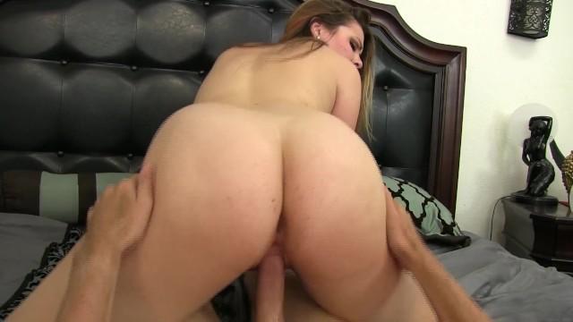 Streaming Gratis Video  Big Oiled Up Asses 5 - Scene 4
