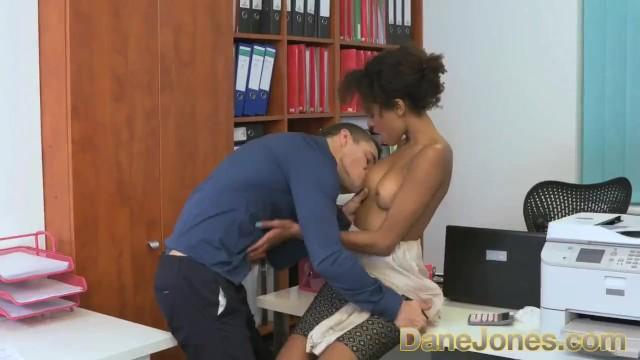 pornhomevideo