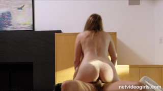 This yr natural on girl big tits perfect calendar netvideogirls video