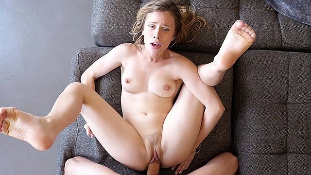 Cuckold manželka análny