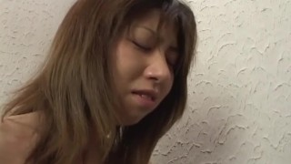Kinky Bathroom Pissing and Voyeurism Leads to Kinkier Bedroom Action Closeup ladyboy