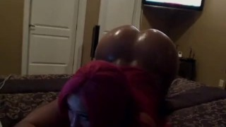 pinky farts 3