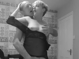 Erotic Foreplay