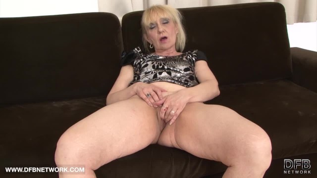 Anal porn black woman Granny porn old woman takes facial cumshot gets fucked in her pussy