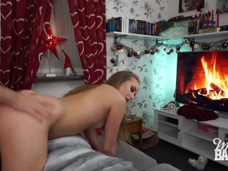 Hot blonde fucked on the couch<div class='yasr-stars-title yasr-rater-stars-vv'                           id='yasr-visitor-votes-readonly-rater-e8daaca6afb0f'                           data-rating='0'                           data-rater-starsize='16'                           data-rater-postid='795'                            data-rater-readonly='true'                           data-readonly-attribute='true'                           data-cpt='posts'                       ></div><span class='yasr-stars-title-average'>0 (0)</span>