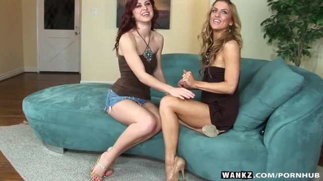 Babe;Blonde;Lesbian;Pornstar;Pussy Licking wankz, redhead, babe, hardcore, lesbian, pornstar, pussylicking, fingering, orgasm, natural-tits, blonde, red-hair, high-heels, trimmed-vag, small-tits