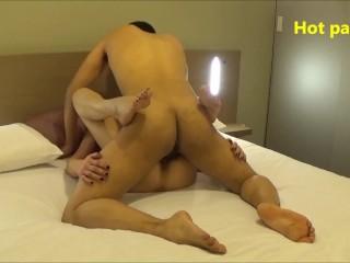 Donna matura scopata da un giovane