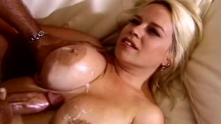 Housewife screwed get wants now to eating wife