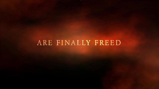 Freed 17