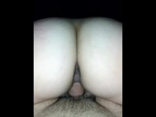 Borsten Sexy Alternative Dating
