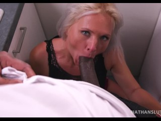 Cheating Milfs 2 – Kathy Anderson – Teaser
