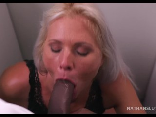 Cheating Milfs 2 - Kathy Anderson - Teaser