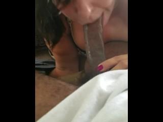 Siti Erotici Singoli Per Coppia