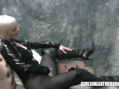 Sarah palin nude boobs