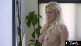 Sex se emotional and busty horny orgasm nf kylie page big hot