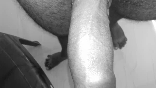 mayanmandev - desi indian boy selfie video 49