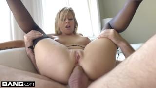 xnxx bang gonzo anal fuck with man