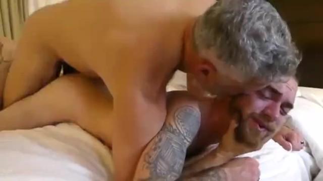 Maverickmen zadarmo gay porno