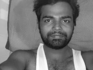 mayanmandev - desi indian boy selfie video 60