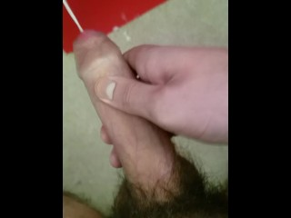 Lots of yummy cum for you