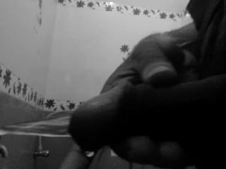 mayanmandev - desi indian boy selfie video 64