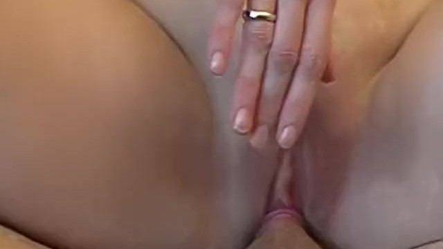 Hot Sex In A Motel With Busty Wife 14