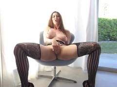 CEI Super Sexy Girl