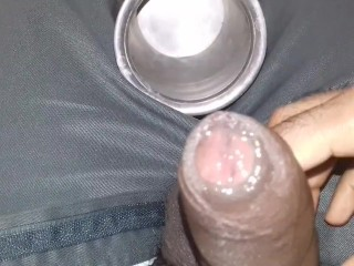 mayanmandev - desi indian boy selfie video 76