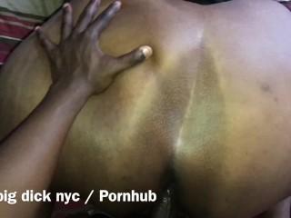 Gratis Sexfilmpjes Op Mobiel Bukkake Party