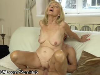 www pornohirsch com