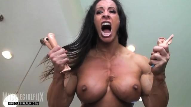 female hard core nude photos