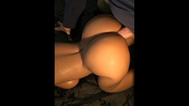 Fucking real doll video Sex doll mia i 2nd video. multiple cumshot amateur