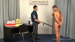 Airport Security Vol.7