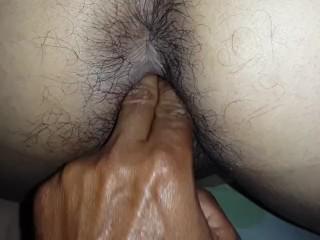 Rica vagina se lo meto a sacar leche gusta polla Rica vagina is what I put