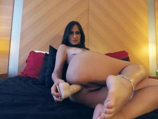 Girls having sex in sorority