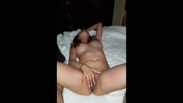Asian;Amateur;Big Ass;Big Tits;Brunette;Masturbation;Exclusive;Verified Amateurs rides-dick, big-ass-riding-dick, latina-riding-dick, masterbating, cowgirl, pussy, wet-pussy, grool, big-boobs, amateur, homemade