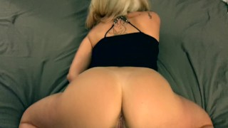 Drunk Friends Big Ass hot wife at a Party, Wife Swap JOI, Keri Love