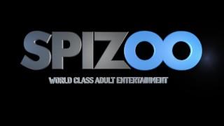 Spizoo - Karma Rx and Valentina Nappi fuck each other hard porno