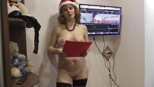 Bikini forecast weather - Sex reality show weather forecast from dubarry. part 1 sexy happy new year